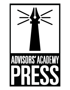 aa_press_logo@2x